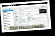 Virtualbox (Virtualisation d'ordinateur)
