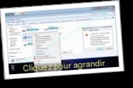 Virtual CloneDrive (Lecteur DVD virtuel)