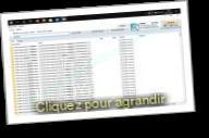 Wizfile (Recherche de fichiers)