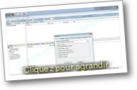 UltraISO (Manipulation de fichiers images disque)