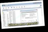 Winace (Compresseur / Decompresseur de fichiers)