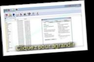 Winrar (Compresseur / Decompresseur de fichiers)