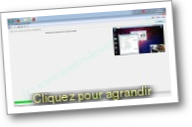 3D Youtube Downloader (Téléchargement/Conversion Youtube)