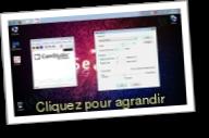 Camstudio (Enregistrement vidéo de Windows)