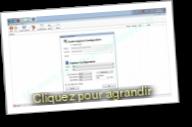 Free Screen To Video (Enregistrement vidéo de Windows)