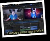 HitFilm Express (Montage vidéo)
