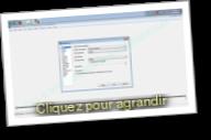 Virtualdub (Montage vidéo)