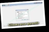 VirtualDubMod (Montage vidéo)