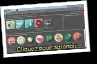 VSDC Free Vidéo Editor (Montage vidéo)