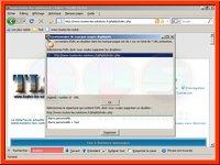 [Firefox] Extension Bookmark Duplicate Detector