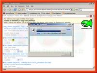 [Firefox] Sauvegarder les fichiers multimedia des pages web